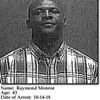 Raymond-Monroe.jpg