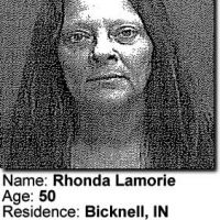 Rhonda-Lamorie.jpg
