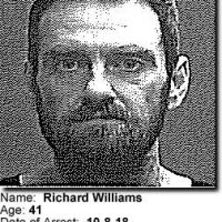 Richard-Williams.jpg