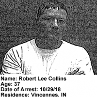 Robert-Collins.png