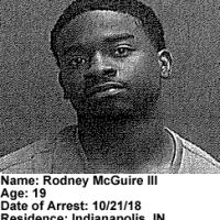 Rodney-McGuire.png