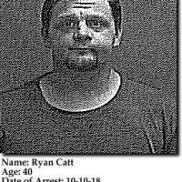 Ryan-Catt.jpg
