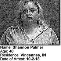 Shannon-Palmer.jpg