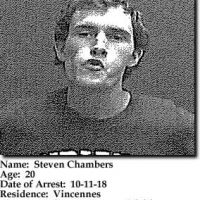 Steven-Chambers.jpg