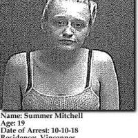 Summer-Mitchell.jpg