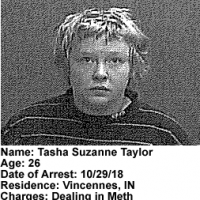 Tasha-Suzanne-Taylor.png