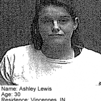 AShley-Lewis.png