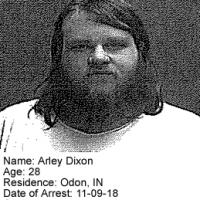 Arley-Dixon.png
