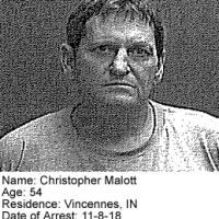 Christopher-Malott.png