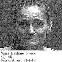Daphnie-Peck.png