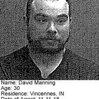 David-Manning.png
