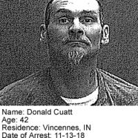 Donald-Cuatt.png