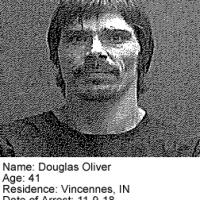 Douglas-Oliver.png