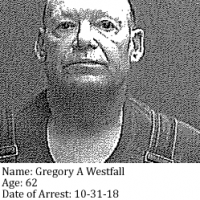 Gregory-Westfall.png