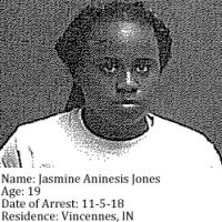 Jasmine-JOnes.png