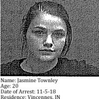 Jasmine-Townley.png