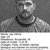 Jay-Atkins.png