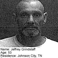 Jeffrey-Grindstaff.png