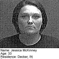 Jessica-McKinney.png