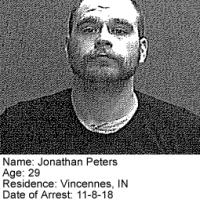 Jonathan-Peters.png