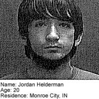 Jordan-Helderman.png