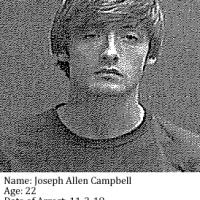 Joseph-Campbell.png
