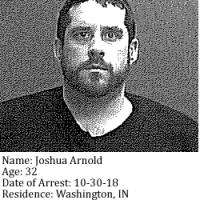 Josh-Arnold.png