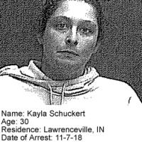 Kayla-Schuckert.png