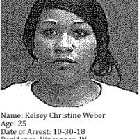 Kelsey-Weber.png