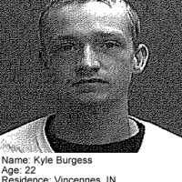 Kyle-Burgess.png