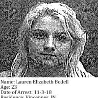 Lauren-Bedell.png
