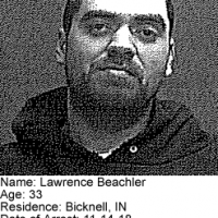 Lawrence-Beachler.png