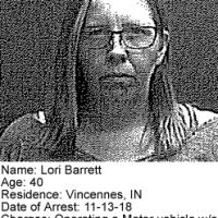 Lori-Barrett.png