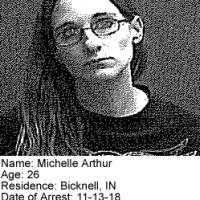 Michelle-Arthur.png