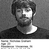 Nicholas-Graham.png