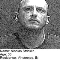 Nicolas-Strickling.png
