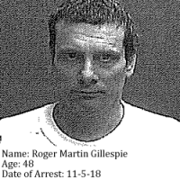 Roger-Gillespie.png