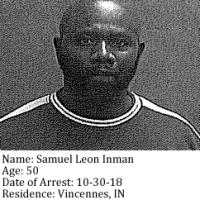 Samuel-Inman.png