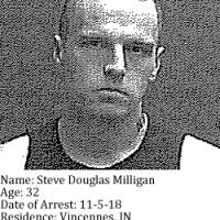 Steve-Milligan.png