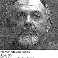 Steven-SIpes.png