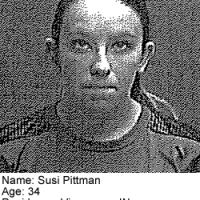 Susi-PIttman.png