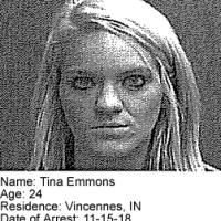 TIna-Emmons.png