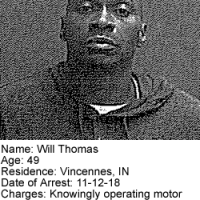 Will-THomas.png