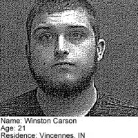 Winston-Carson.png