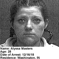 Alyssa-Masters.png