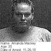 Amanda-Mackey.png