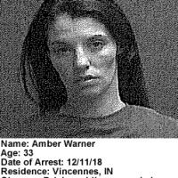 Amber-Warner.png