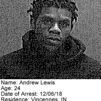 Andrew-Lewis.png