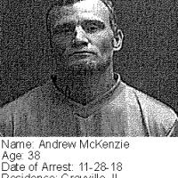 Andrew-McKenzie.png