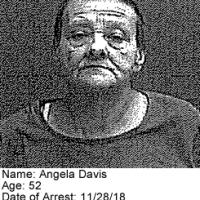Angela-Davis.png